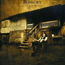 Enrique Bunbury - Hellville de Luxe [New CD]