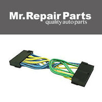 AEM Replacement 10/' USB Coms Cable 35-3008