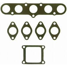 Fel-Pro Premium MS8583B Intake And Exhaust Gasket Manufacturers Limited Warranty