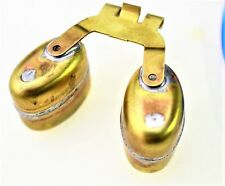 Carburetor Float fits Allis Chalmers G153  replaces 4848893 13757 12566  B68J8