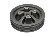Genuine GM Crank Pulley 15592128