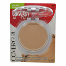 CoverGirl Outlast All-Day Matte Finishing Powder ~ 810, 830 OR 850 (READ)