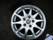 """1X 16"""" X 7 INCH ALLOY MAG WHEEL HOLDEN COMMODORE VX VY VZ MAG  92082397"""