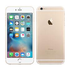 """Doré  Original Apple iPhone 6s Plus 5.5"""" 16GB   Débloqué Téléphone Mobille"""