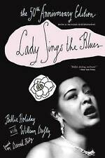 Lady Sings the Blues (Harlem Moon Classics), By Holiday, Billie,in Used but Acce