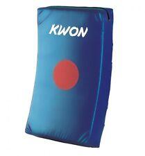 KWON Schlagkissen gebogen. 66x38x13cm. Taekwondo, Karate, Muay Thai, Kickboxen
