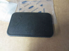 Ford Focus MK II Focus C-Max MPV Battery Duct Cover Part No 1323314