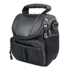 Lightweight Shoulder Camera Case Bag for Nikon Coolpix P900 L340 L840 P610