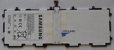 """Genuine Samsung Galaxy Note 10.1"""" GT-N8013 Battery SP3676B1A 3.7V 7000mAh OEM"""