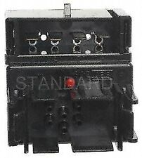 Standard Motor Products HS388 Selector Or Push Button