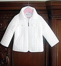 92 Größe Baby Jacken, Jacken günstig kaufen | eBay