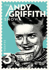 THE ANDY GRIFFITH SHOW - THE COMPLETE THIRD SEASON (NEW DVD)