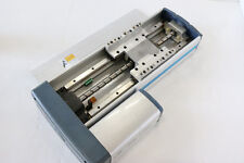 LG Used FBC-32HPA Linear Actuator, Total Length 470mm, No motor