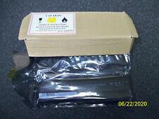 6 cell Laptop Battery For HP Pavillion DV4 DV5 DV6  11.1v 5200ah