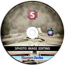 Software de ordenador Apple MacOS 7 CD