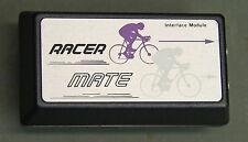 RacerMate Challenge 2 II NES Nintendo RAREST controller adapter