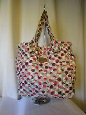sac tissu marc by marc jacobs