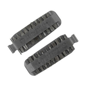 LEATHERMAN 42 BIT KIT (21 double-sided bits for Wave,Charge,Skeletool,etc) - NEW