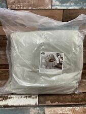 """G6.Petmaker Waterproof Fleece Plush Blanket Tan 50""""x60"""" Couch and bed protection"""