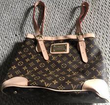 Louis Vuitton's Hand Bag