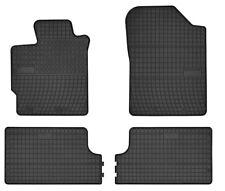 /'11-... Set Completo Moquette Qualità 1Ricamo Tappetini su Misura Toyota Yaris