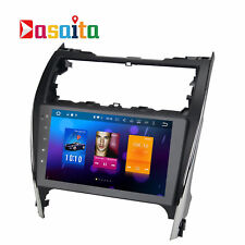 "10.2"" 4G RAM Android 8.0 Radio for Toyota Camry Car GPS Navigation Stereo Auto"