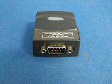 Symbol Laser Barcode Scanner Ms-4404-1000R