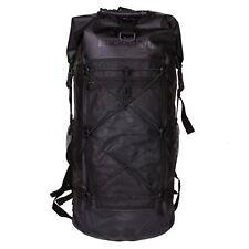 Kanarra 90L Waterproof Backpack