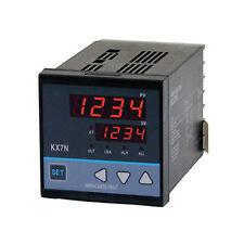 Hanyoung Nux KX7N-MENA Digital Temperature Controller 72X72 AC110~240V