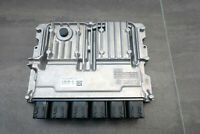 BMW 520d G30 G31 X3 G01 20d X4 G02 B47 Grundsteuergerät DDE 0.217km 13618598154