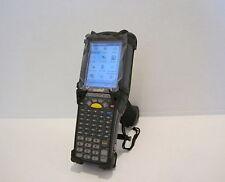 Symbol MC9060G (MC9060-GF0HBGBA4WW) + Warranty