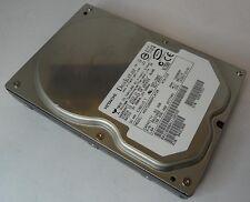 "Hitachi - HDS728080PLAT20 / 0A31068 - 80GB IDE 7200 RPM 3.5"" Hard Drive"