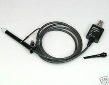 Philips PM 9358/01 Tastkopf Rechnung ausg. MWSt #2418
