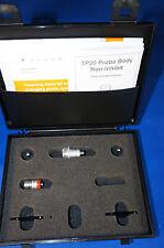 Renishaw TP20 Non-Inhibit CMM Probe Kit w 1 EF Module New In Box with Warranty