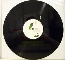 "MAXI 33 tours FABRICE LIG Disque Vinyl LP 12"" LOS PICAROS Electro KA 98 F Réduit"