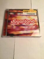 Enjoy the Ride by Sugarland (CD, Nov-2006, Mercury Nashville)
