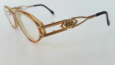 Vintage cazal gafas eyeglasses Sunglasses made in Germany