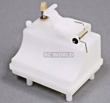 RC 1/10 Nitro Gas FUEL TANK For Buggy, Truggy, Truck #083016