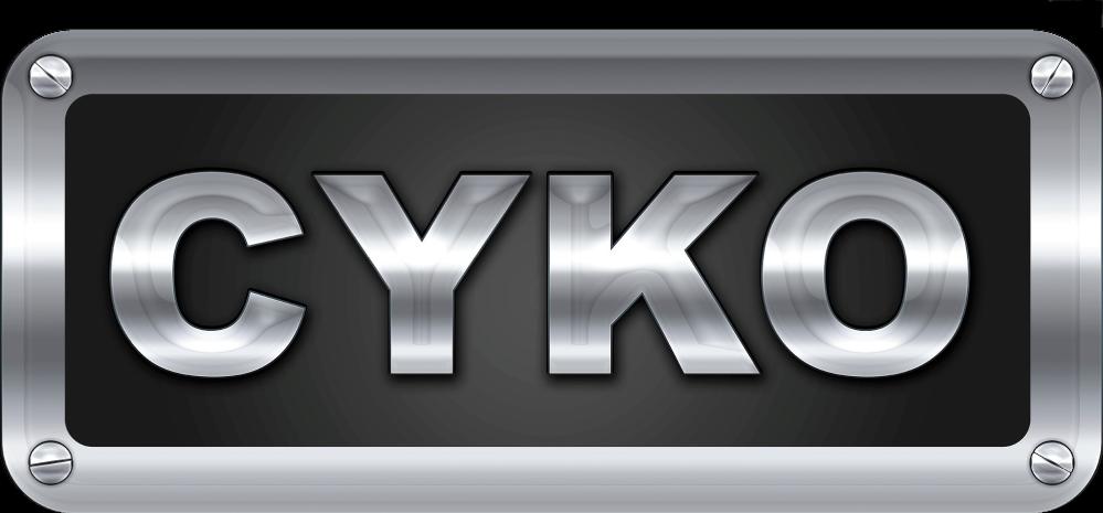 cyko-ltd