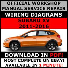 subaru car service repair manuals 2005 ebay rh ebay co uk Subaru Justy Subaru Baja