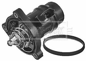 Thermostat Kit BBT092 by Borg & Beck OE