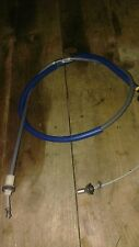 Renault clio mk1 1.2/1.8/1.9/2.0 clutch cable