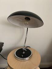 Kaiser Idell 6631 Desk Lamp Bauhaus Light Christian Dell