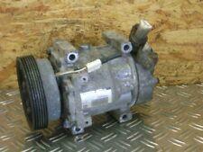 439957 Klimakompressor Dacia Logan MCV 8200802609