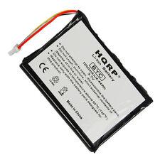 HQRP Batería 1200 mAh, 3.7V para Flip SlideHD videocámara S1240 Cisco Slide HD