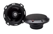 """Rockford Fosgate T16 6"""" 2 Way Full Range Speaker"""