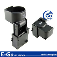OEM Quality Cup Holder FRONT CENTER CONSOLE FOR Mercedes W203 C320 C240