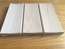 For Guitar Bass Fret Leveling Fingerboard Luthier Tool Radius Sanding Block