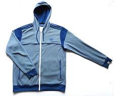 adidas Cotton Blend 1980s Vintage Clothing for Men