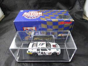 Action Racing 1/64 Steve Grissom #41 Kodiak - Cool!  Lot 17